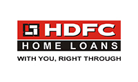 hdfc-homeloan